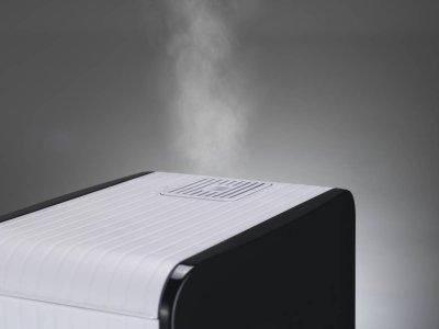 Boneco S450 Luftbefeuchter Verdampfer