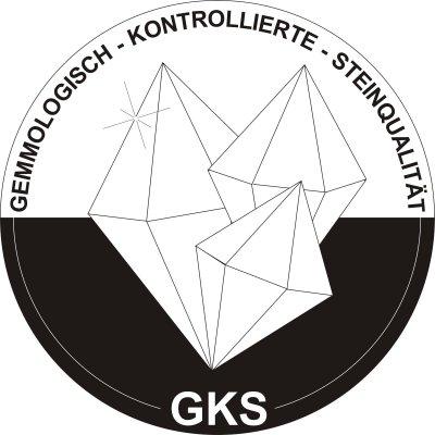 GKS-Zeichen