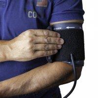 Krankenversicherung für Masseure ? GKV vs. PKV