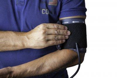 Krankenversicherung für Masseure – privat oder gesetzlich