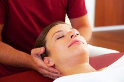 Massagetrends
