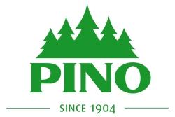 PINO Pharmazeutische Präparate GmbH