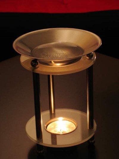 Ätherisches Öl Benzoe Siam: Inhalt, Herstellung, Anwendung