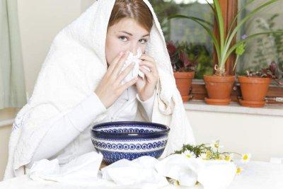Ätherisches Öl Cajeput: Erkältungs- und Schmerzöl