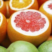 Ätherisches Öl Grapefruit: Herstellung, Inhaltsstoffe, Anwendung