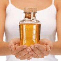 Ätherische Öl Linalöholz: Pflanze, Herstellung, Anwendung