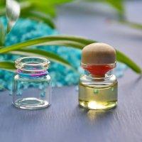 Ätherisches Öl Tonka: Pflanze, Herstellung, Inhaltsstoffe