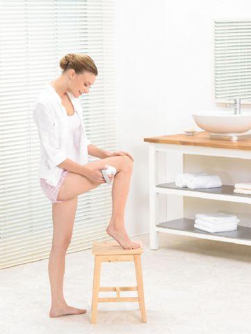 Cellulite Massagegerät CM 50 von Beurer