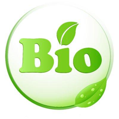 Bio Massageöl