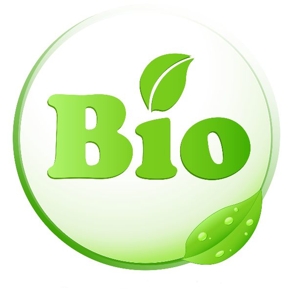 Bio Massageöl