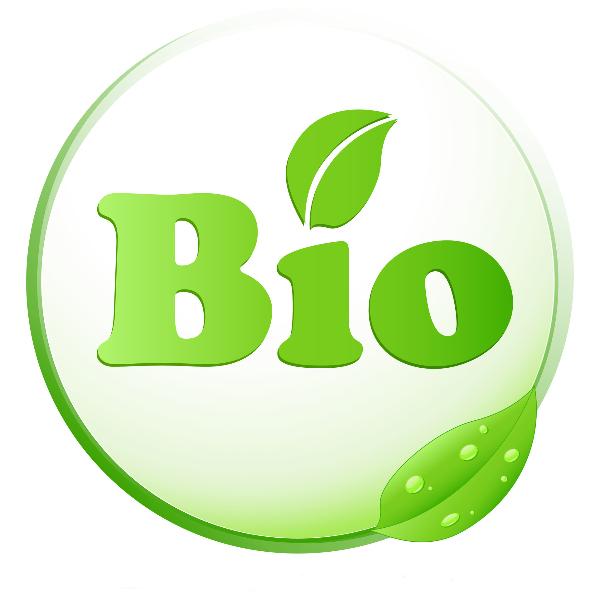 Bio Massageöl stammt aus biologischem Anbau und ist frei von Konservierungsstoffen und anderen Zusätzen