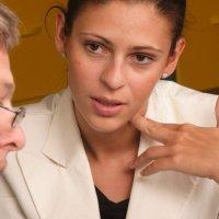 Diagnose: Bestimmung einer körperlichen oder psychischen Krankheit