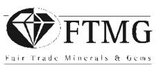 Fair Trade Minerals & Gems e. V.