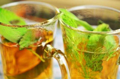 Fenchelöl soll antibakteriell, entzündungshemmend und schleimlösend wirken