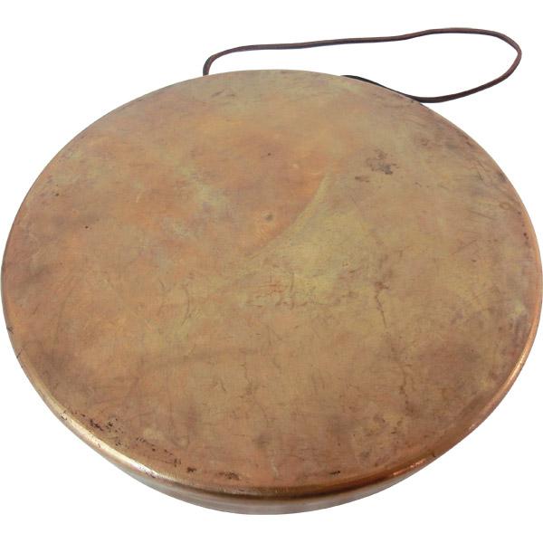 Tibetischer Gong
