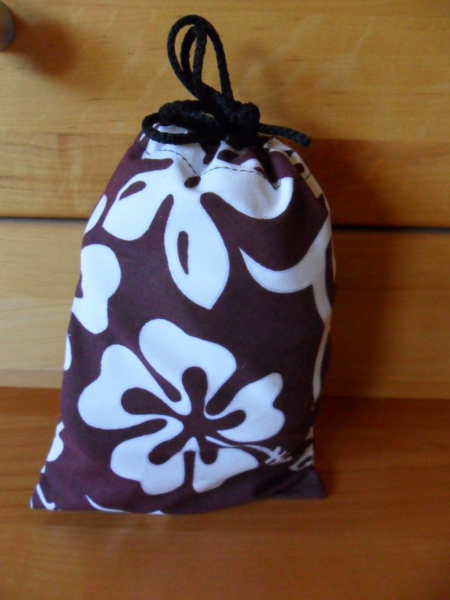 Hot Stone Tasche Hawaii