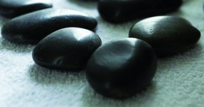 lavastein gro e w rmespeicherung massage lexikon massage expert portal. Black Bedroom Furniture Sets. Home Design Ideas