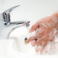 Hygiene: Geschichte der Hygiene, Definition und Dimensionen