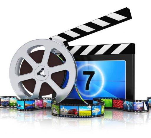Produktion der Klangschalen Videos / Hörproben
