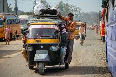 Die meisten Klangschalen stammen aus Nepal oder Indien