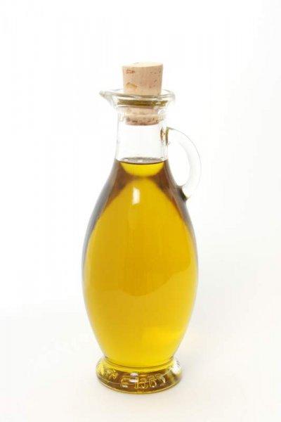 Bestandteile von Sesamöl