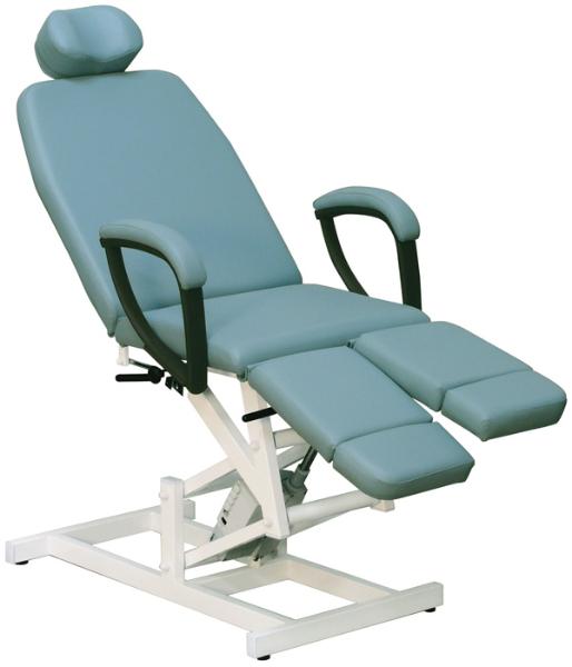 Kosmetikliege von Massage-Expert