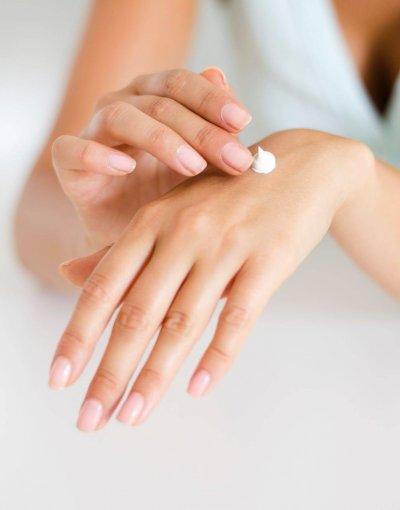 EU-Kosmetikverordnung: Gesetzliche Regelung von Kosmetikprodukten