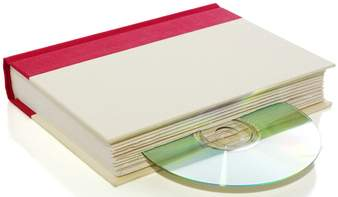 Massage-DVD