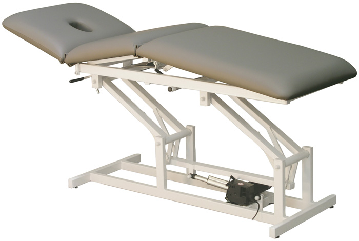 massageliege hilfsmittel zur massage durchf hrung massage lexikon massage expert portal. Black Bedroom Furniture Sets. Home Design Ideas
