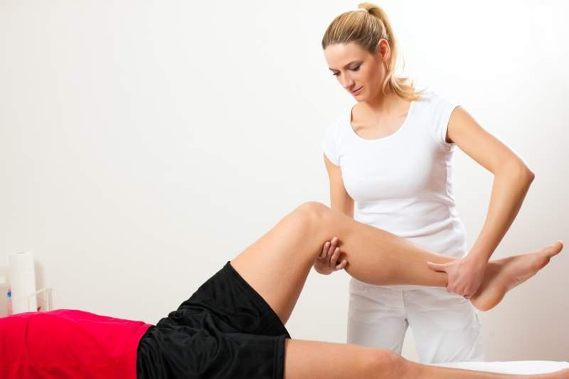 was ist eine erotische massage massage oss