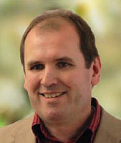 Michael Gienger