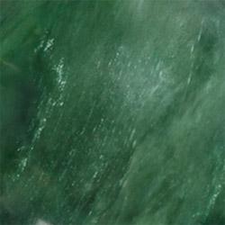 Nephrit als Edelstein für die Jade-Balance