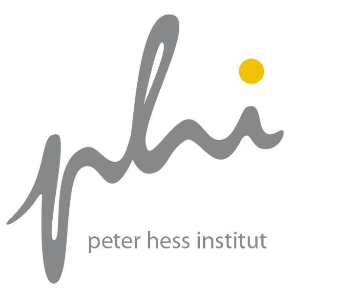 Peter Hess Institut (PHI)