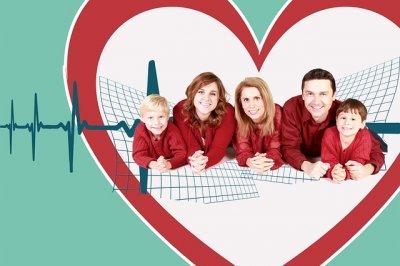 private-krankenversicherung-familie