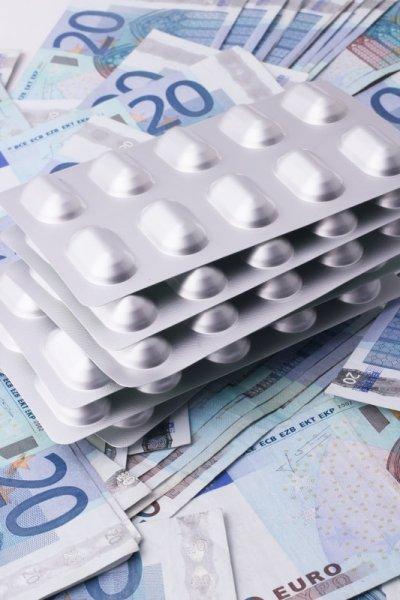 private-krankenversicherung-medikamente