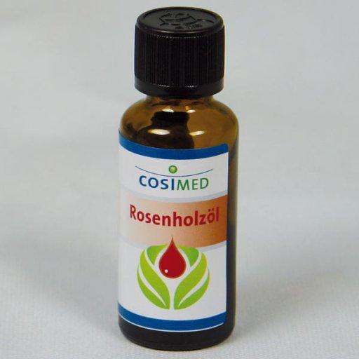Rosenholzöl von CosiMed