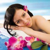Schönheitsmassage: Massagetechniken zur Unterstützung der Schönheit