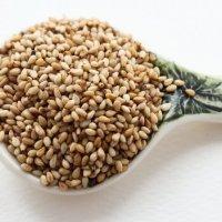 Sesamöl zum Ölziehen: Eine ayurvedische Methode zur Entgiftung
