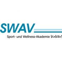 SWAV: Akademie zur professionellen Massage-Ausbildung in Berlin