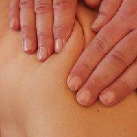 Tibetische Massage: energetische Heilmassage für Körper, Geist und Seele