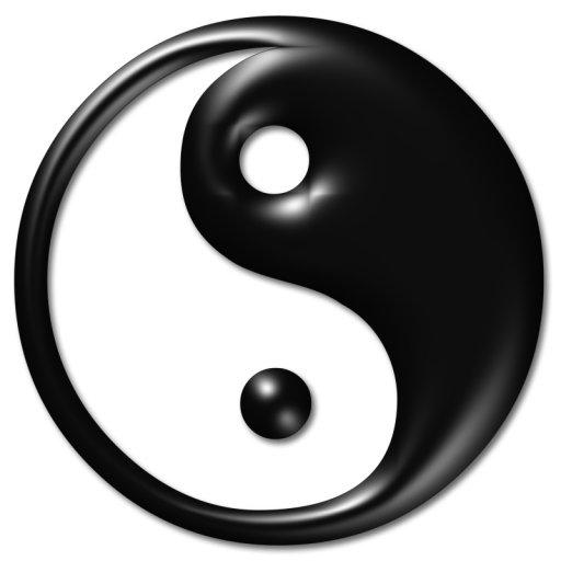 Traditionelle Chinesissche Medizin