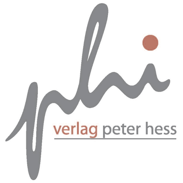 Verlag Peter Hess