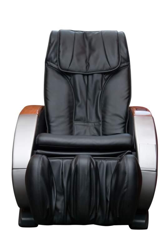 Vibrations-Massage