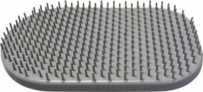 Vibrax Nylon-Bürste, Hyperhämisierungsbürste