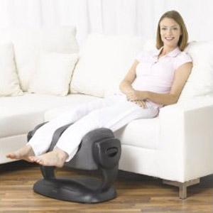Wadenmassage Massagegerät