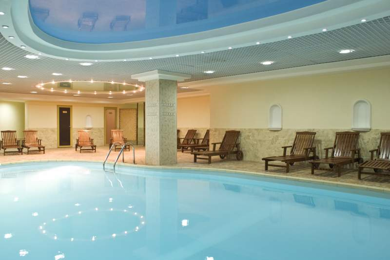 Schaummassage Stimulation Mit Seife Massage Lexikon Massage Expert Portal